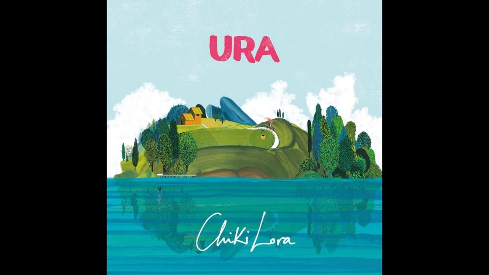 Portada-URA_16-9