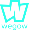 wegow-logo